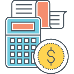 BUDGET ACCOUNTING